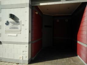 Praktijk logopedie Sint-Amandsberg